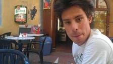 إيطاليا: لن نتراجع في قضية مقتل ريجيني بالقاهرة