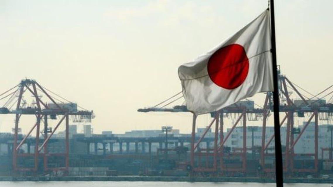 اليابان - اقتصاد