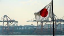 اليابان تضخ 130 مليار دولار في إطار حزمة تحفيز للاقتصاد