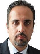 Sadek Al-Rikaby