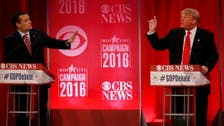 CBS republican debate was most watched of 2016