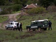 """بلغاريا تتهم 3 لاجئين سوريين بمحاولة الانضمام لـ""""داعش"""""""