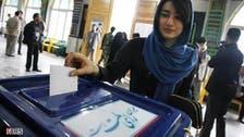 'روسی خفیہ ادارے ایرانی صدارتی انتخابات میں مداخلت کرسکتے ہیں'