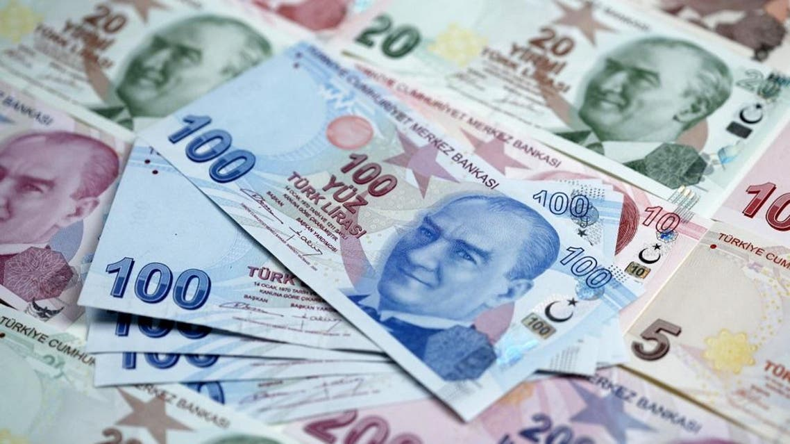 Turkey's main stock index fell 1.58 percent to 69,813.61 points, lagging behind the main emerging markets index which rose 1.82 percent (Reuters)