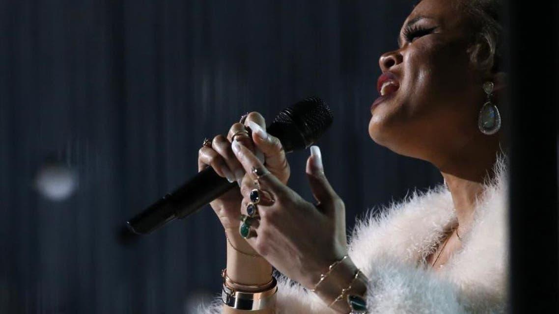 Best of the Grammy Awards