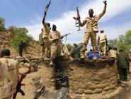 قوات سودانية تعيد السيطرة على مناطق متاخمة لإثيوبيا.. لأول مرة منذ 25 عاماً
