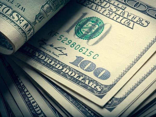 الدولار يسجل أعلى مستوى بـ4 أشهر مع ترقب رفع الفائدة