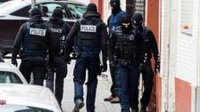 شرطة بلجيكا متهمة بإهمال معلومات حول متطرفين منذ 2014