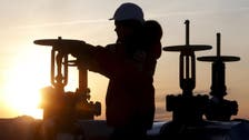 Oil prices steady as Saudi cuts September supplies