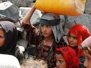 اليمن.. قصف وحصار ونقص أدوية يرافق الهدنة