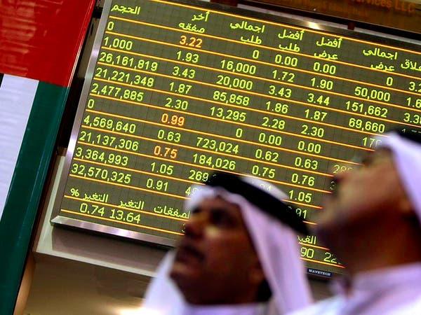 """سيولة ساخنة تتجه للأسهم """"الرخيصة"""" بالبورصات العربية"""