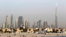 UAE records 2,080 new COVID-19 cases, two deaths in 24 hours
