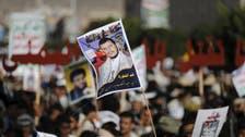 هادي يكشف عن اتفاق سري للحوثيين ورسالة من حزب الله