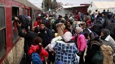 Austria to step up border controls with Italy, Slovenia, Hungary: Govt
