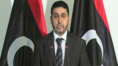 ليبيا..حكومة طرابلس تطالب مقاتليها باستهداف داعش في سرت