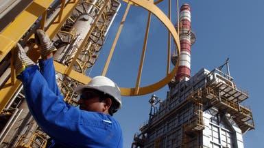 شركات النفط بأميركا تزيد منصات الحفر للأسبوع الخامس