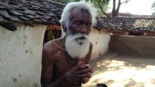 Weather-weary Indian farmers resort to new cash crop: blood