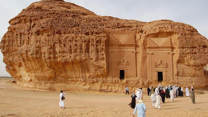 السعودية تمدد صلاحية تأشيرات الزيارة بغرض السياحة