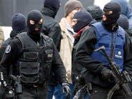 إطلاق سراح 3 رجال بعد احتجازهم في بروكسل لاستجوابهم