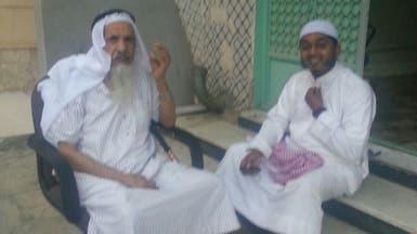 القوات السعودية تقتل 4 من ميليشيات الحوثي بظهران الجنوب