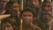 دراسة: الجنس البشري نشأ في إفريقيا منذ نحو 200 ألف سنة