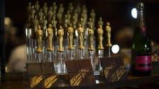 Academy sues over $200,000 so-called Oscar gift bags