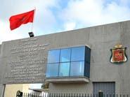 تحقيق مغربي:عناصر بالبوليساريو حاولت تهريب دواعش لليبيا