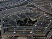 تفاصيل أول ضربات أميركية لداعش في ليبيا بعهد ترمب
