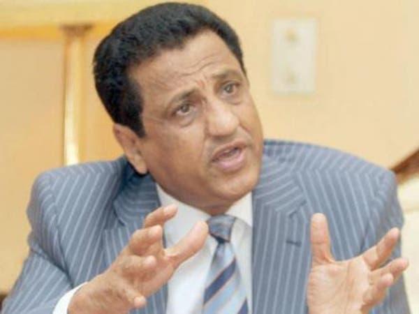وزير إعلام اليمن: الحوثيون خطفوا مؤسسات الإعلام الشرعي