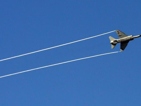 مجلس صبراتة: القصف الجوي خلف 41 قتيلاً و6 جرحى