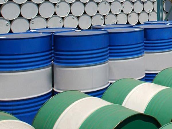 انتعاش واردات الصين من النفط مع تعافي الطلب
