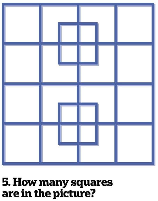 حل ماهو رمز القفل لغز 291 ... وش هو ؟ 7