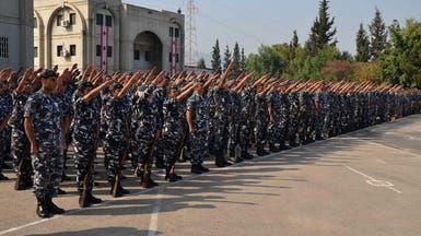 ..والإمارات والبحرين تؤيدان قرار السعودية بشأن لبنان