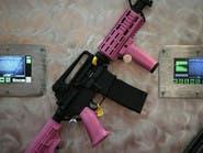 شركات صناعة الأسلحة تركز جهودها الترويجية على الأطفال