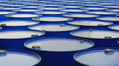 مخزونات أميركا وإنتاج كندا يدفعان النفط للهبوط مجدداً