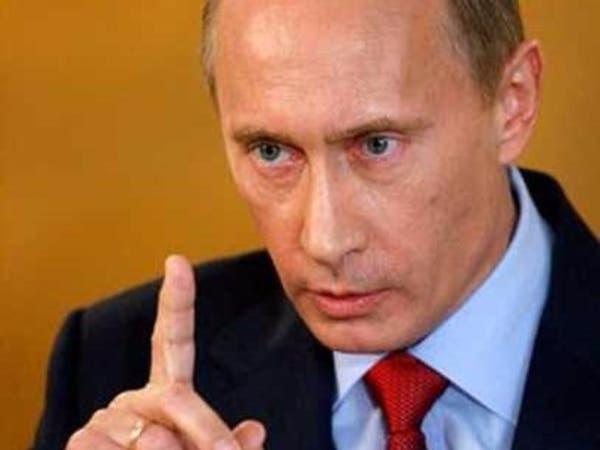 الأسد يرتجل وروسيا تحدّد حجمه بتصريح مثير