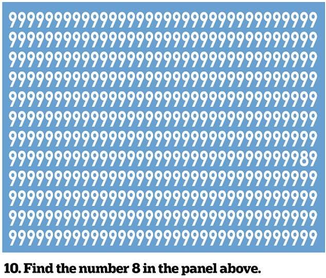 حل ماهو رمز القفل لغز 291 ... وش هو ؟ 15