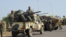 Over 50 Boko Haram fighters killed in Nigeria attack