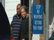 أقدم سجين انفرادي في الولايات المتحدة يغادر السجن