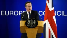 Cameron releases tax records after 'Panama Papers' storm