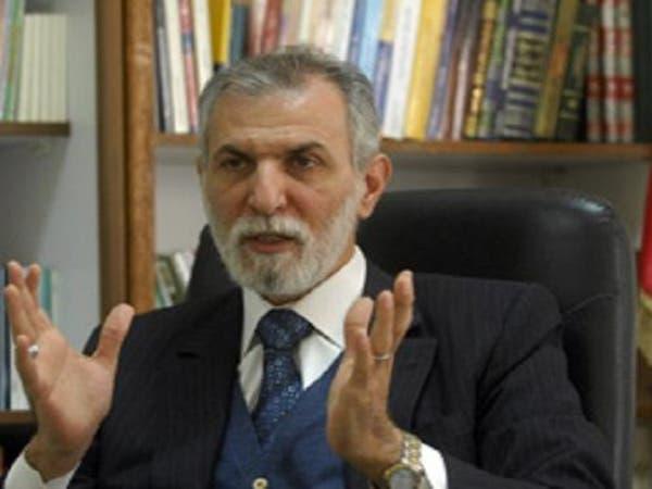 نجل مرجع شيعي: شعب لبنان أول متضرر من وقف المساعدات