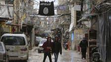 ISIS recruiting children at 'unprecedented' rate