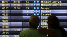 Airline bookings to Latin America fall after warning on Zika