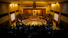 Morocco refuses to host 2016 Arab League summit