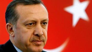 تركيا.. أردوغان ينقض على سلطات رئيس الوزراء