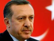 رفض دعوى إسقاط الجنسية المصرية عن نجل أردوغان