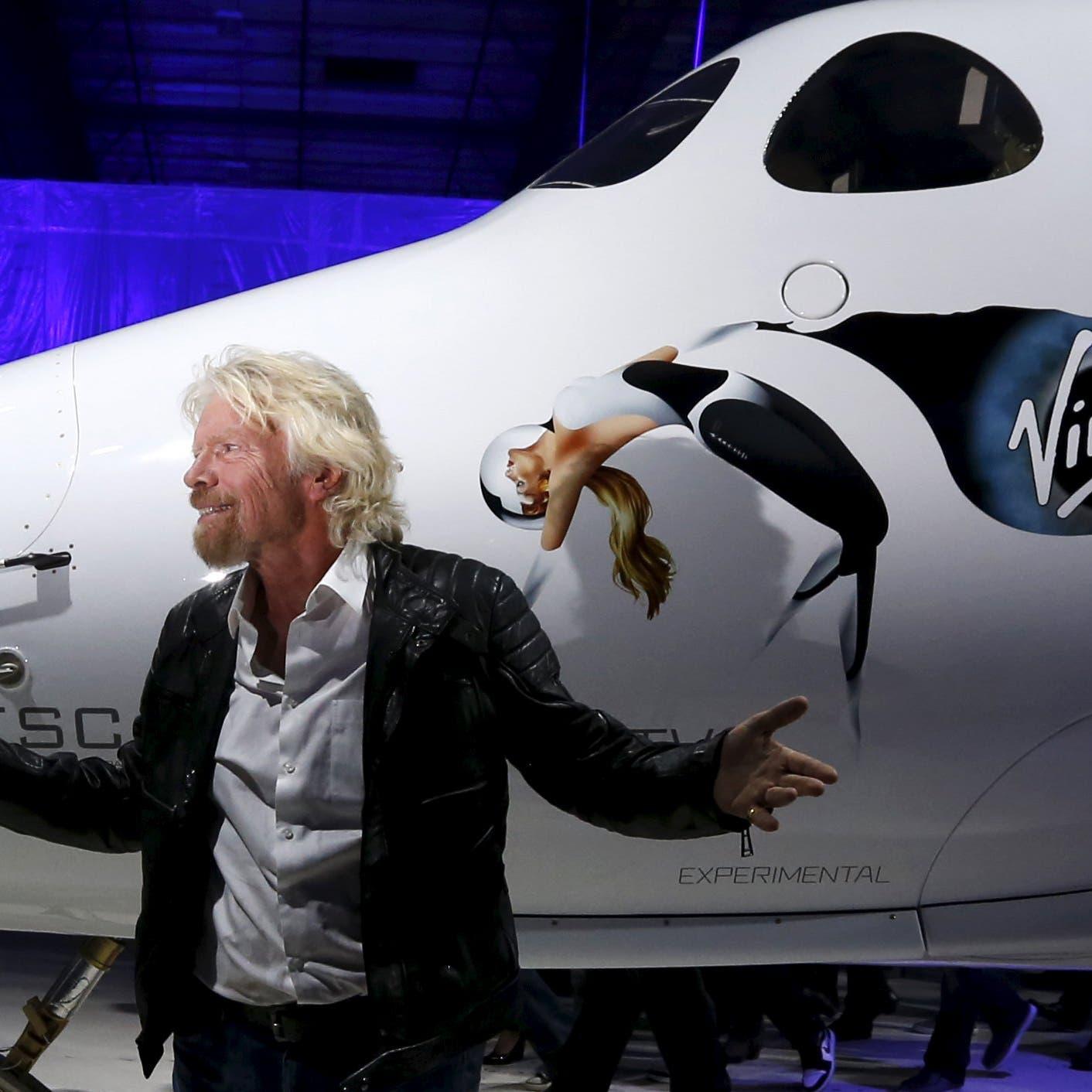 كورونا يدمر شركات الطيران.. فيرجن أتلانتيك للبيع