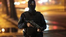 Turkey detains two French ISIS suspects wanted by Interpol