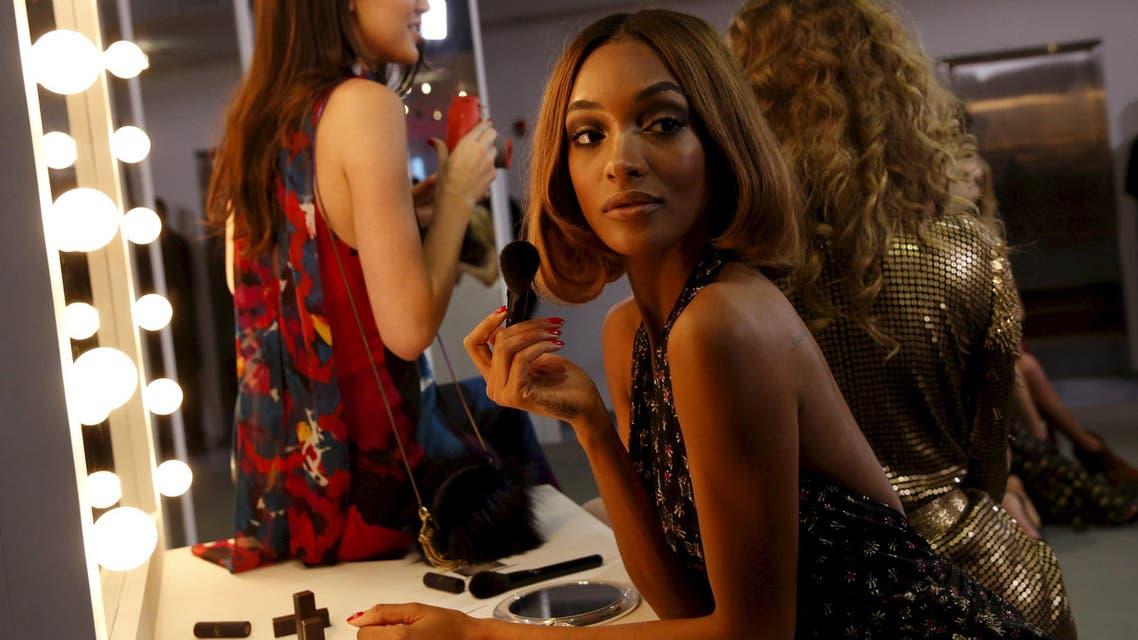 Best of New York Fashion Week 2016