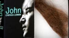 Would you buy a lock of Lennon's hair for $35,000? Someone did